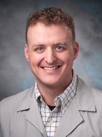 Dr. Galen Harnden