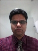 Dr.Ganesh Nagesh Mhetras