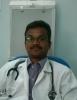 Dr.Ganesh  Namani