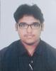 Dr. Anirudh Kumar Bokka
