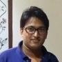 Dr. Gaurang Gupta