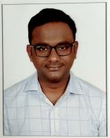 Dr. Gaurang Surti
