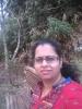 Dr.Gayatri Mandar Kotasthane