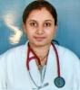 Dr. Geeta Priyadarsini Kamminana