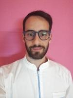 Dr. Georgios Chatzopoulos