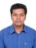 Dr. Gerard Vinodh