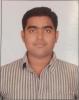 Dr. Gowlikar Vikram