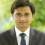 Dr. Gunjan Solanki