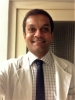 Dr. Happykumar Kagathara