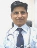 Dr. Hasmukhkumar Jain