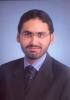 Dr. Hassaan Shafqat