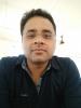 Dr. Hemanta Dutta
