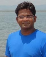 Dr. Himanshu Verma
