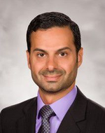 Dr. Hussein