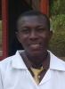 Dr. Idowu Olalekan