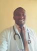 Dr. Imobhio Gregory Okhifun