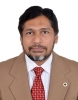Dr. Imtiyaz Kaji