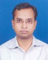 Dr. Indu Bhushan Kumar