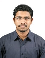 Dr. Iniyan Selvamani