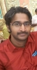 Dr.Inpharasun S.a.