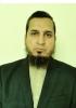 Dr.Intisar Ulhaq