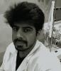 Dr. Ishan Kumar Lamba