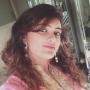 Dr. Ishita M Mehta
