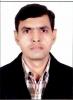 Dr.Ishwar Chandra Rai