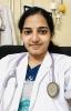 Dr. Iswarya