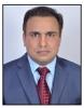 Dr.J.p. Thakuria
