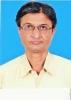 Dr.Jagan Satyendraprasad Mazmudar