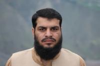 Dr. Jalal Uddin