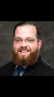 Dr. James F Geiselman