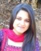 Dr. Janice Arun