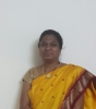 Dr. Jasmine Packia Priya Uthayakumar