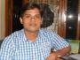 Dr. Jay Prakash Shukla