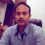 Dr. Jayanta Bhowmick