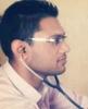 Dr. Jaydeep  Tripathy
