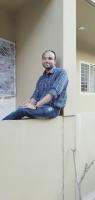 Dr. Jayvirsinh Indrasinh Chauhan