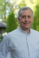 Dr. Jeffrey Israel