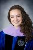 Dr.Jessica Elyse Canallatos