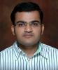 Dr.Jitendra Kumar Bothra