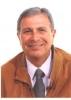 Dr.John Edward De Loria