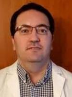 Dr. Jose Ignacio Artero