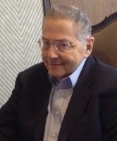 Dr. Joshua Levy
