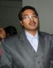 Dr. Joydeep Singha