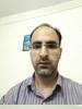 Dr.Junaid Nabi