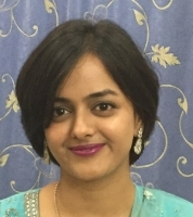 Dr. Jyotisterna Mittal