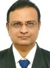 Dr. K. Murali