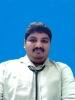 Dr. K.santosh Kamalakannan Kumar